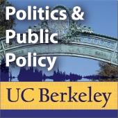 Public Policy, Politics & Law - UC Berkeley Labor Center