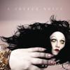 A Joyful Noise - Gossip