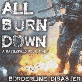 All Burn Down