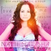 Natti Natasha - All About Me Album