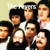 Talento: The Fevers