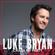 Luke Bryan - Crash My Party (Deluxe Version)