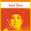 Timi Yuro - As Long As There Is You artwork
