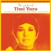 Timi Yuro - What's A Matter Baby (Is It Hurting You)