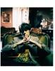 Jay Chou - 葉惠美 Album