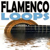 Flamenco Loops, Vol. 1
