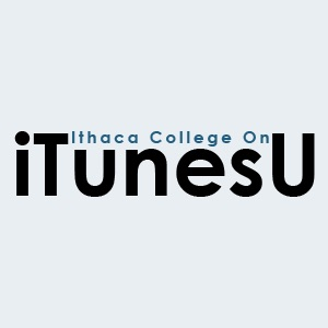 Ithaca College on iTunes U - Lectures