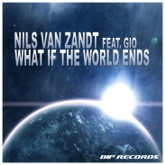 What If the World Ends (Extended Mix) [feat. Gio] - Single
