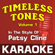 Have You Ever Been Lonely (In the Style of Patsy Cline) [Karaoke Version] - Karaoke Cloud