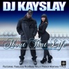 About That Life (feat. Fabolous, T Pain, Rick Ross, Nelly & French Montana) - Single, DJ Kayslay