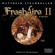 Fresh Aire II - Mannheim Steamroller - Mannheim Steamroller