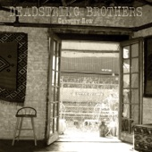 Deadstring Brothers - Lucille's Honky Tonk