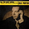 All the Best Songs (Fantastic Masterpieces Remastered), Cole Porter