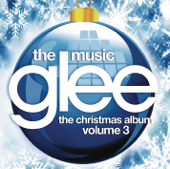 Happy Xmas (War Is Over) [Glee Cast Version]