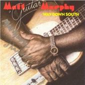 """Matt """"Guitar"""" Murphy - Matt's Guitar Boogie #2"""