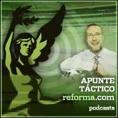 reforma.com - Apunte táctico con Francisco Javier González