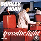 Shirley Horn - Some of My Best Friends Are the Blues