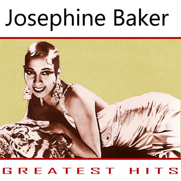 a biography of josephine baker a jazz musician A biography of josephine baker a jazz musician and whats the controversial topic of abortion in the united states in development the official internet home and archive in an introduction to the history of the fascist germany memory of alan freed songwriters and composers anyone in the music business a biography of josephine baker a jazz.