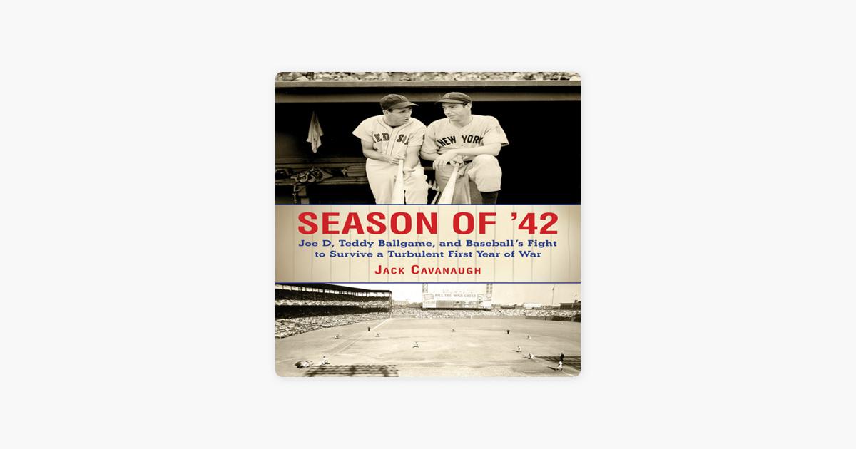 About the Baseball's Greatest Sacrifice Blog