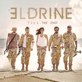 One More Day - Eldrine