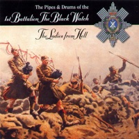 The Ladies From Hell by The Black Watch Pipes on Apple Music