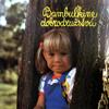 Bambuľkiné Dobrodružstvá - Various Artists