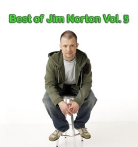 Best of Jim Norton, Vol. 5 (Opie & Anthony) [Unabridged] - Jim Norton & Opie & Anthony audiobook, mp3