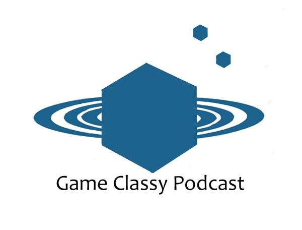 gameclassypodcast