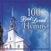 100 Best Loved Hymns