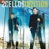 2CELLOS & Lang Lang - Clocks (feat. Lang Lang)