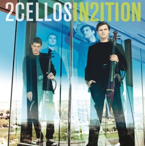 2CELLOS & Lang Lang - Clocks feat. Lang Lang