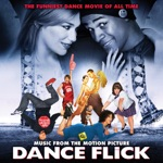 Dance Flick (Music from the Motion Picture)