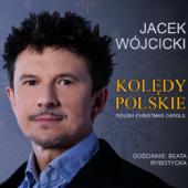 Koledy Polskie