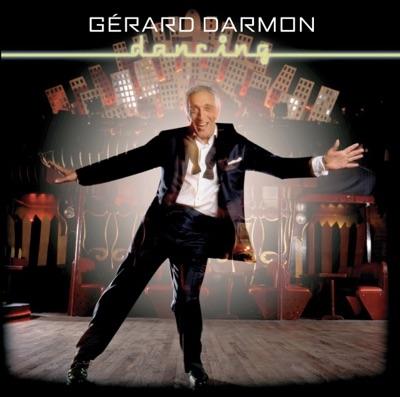 GERARD DARMON