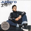 Juggy D Special Edition Revised Album