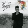 Panic! At the Disco - Too Weird To Live Too Rare To Die Album