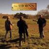 The Thorns - Among The Living