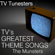 The Munsters Theme - TV Tunesters