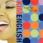 Kim English - Learn 2 Luv (Mood II Swing Album Version)