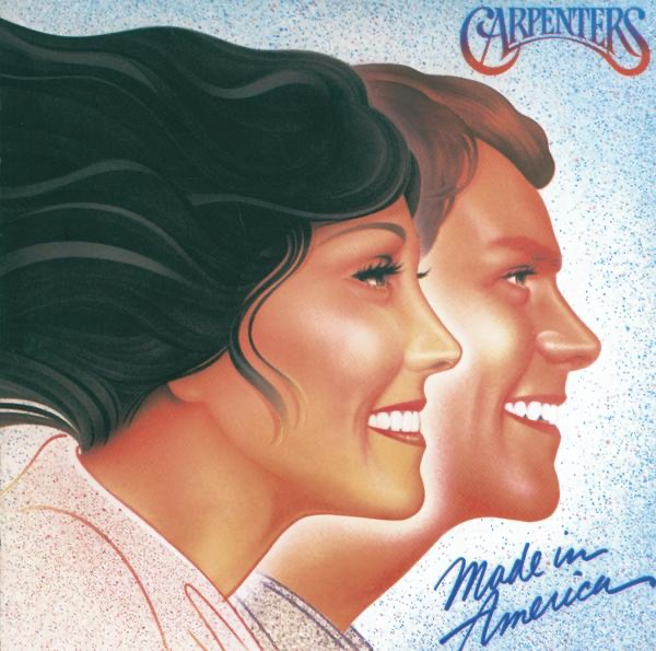 Carpenters - When You've Got What It Takes