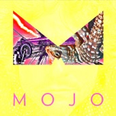 Mojo - Single