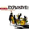 Evidence (Album Version)  - Milt Jackson