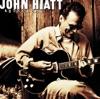 John Hiatt Anthology
