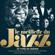 Multi-interprètes - Le meilleur du jazz - 50 titres de légende (Remasterisé)