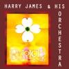 Harry James & His Orchestra, Harry James, Kitty Kallen & Pete Johnson