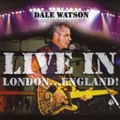 Dale Watson - In the Jailhouse Now