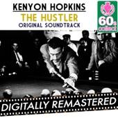 Kenyon Hopkins - Lipstick On a Mirror