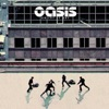 Go Let It Out - Single, Oasis