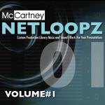 NetLoopz Vol. 1