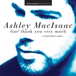Ashley MacIsaac - Braes of Elchies, The / Miss Anderson / New Yorr, The / Rothiemurchus Rant / Culloden Well / Lady Loudon / Bonnie Lass of Fisherrow, The / Bird's Nest, The / Argyle Bowling Green